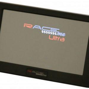 RaceME Ultra CT.