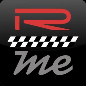 RaceME CT File